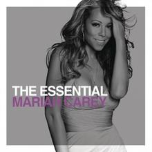 The_Essential_Mariah_Carey_International